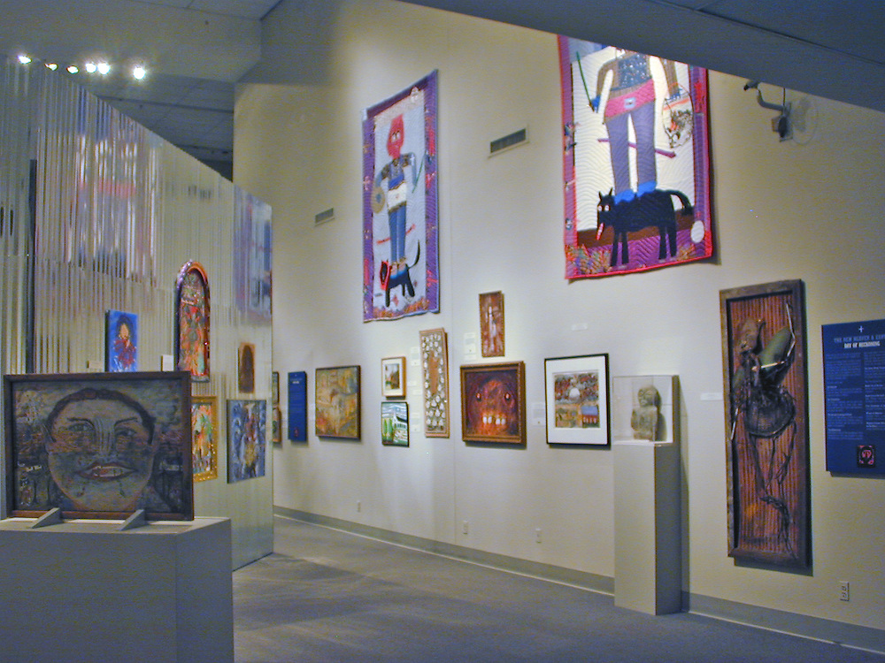 What is &quot;Coming Home?&quot;<br />