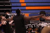 Gulfport Percussion - Gulfport Show