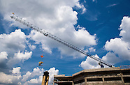 20130620 Charlotte Airport