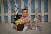 Liam's Easter Session 2016
