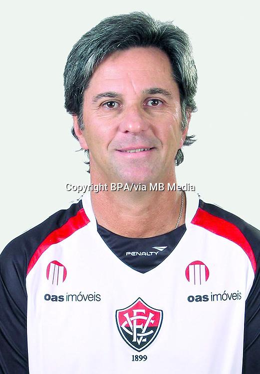 Caio Junior - Coach  ( Esporte Clube Vitória )