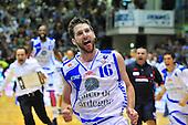 Legabasket 2012-2013