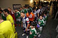 Adrien Regattin - 28.02.2015 - Toulouse / Saint Etienne - 27eme journee de Ligue 1 -<br />Photo : Manuel Blondeau / Icon Sport