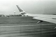 Flyfoto