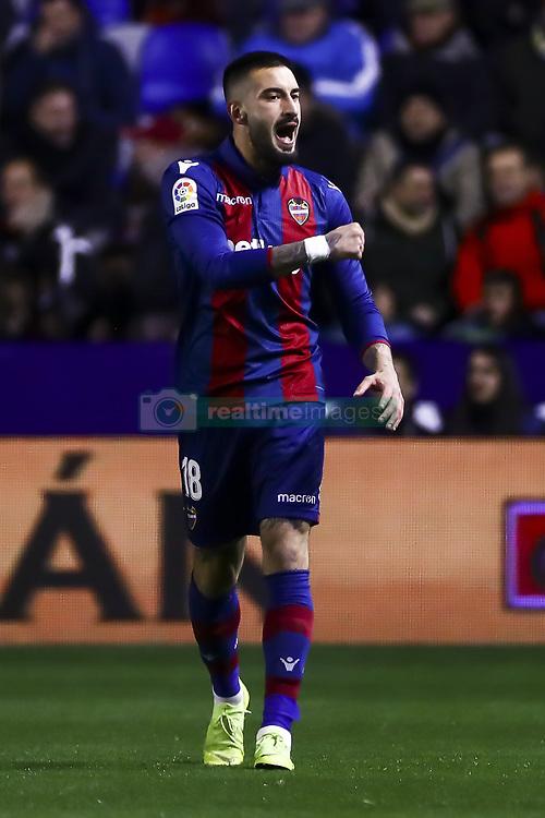 صور مباراة : ليفانتي - برشلونة 2-1 ( 10-01-2019 ) 20190110-zaa-n230-395
