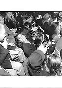 Nessia Pope© Copyright Photograph by Dafydd Jones 66 Stockwell Park Rd. London SW9 0DA Tel 020 7733 0108 www.dafjones.com
