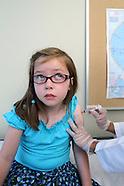 VNA Flu Shot Program