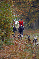 Slipjacht Wiemesmeer - Zutendaal 2003<br /> Photo © Hippo Foto<br /> Slipjacht Wiemesmeer - Zutendaal 2003<br /> Photo © Hippo Foto
