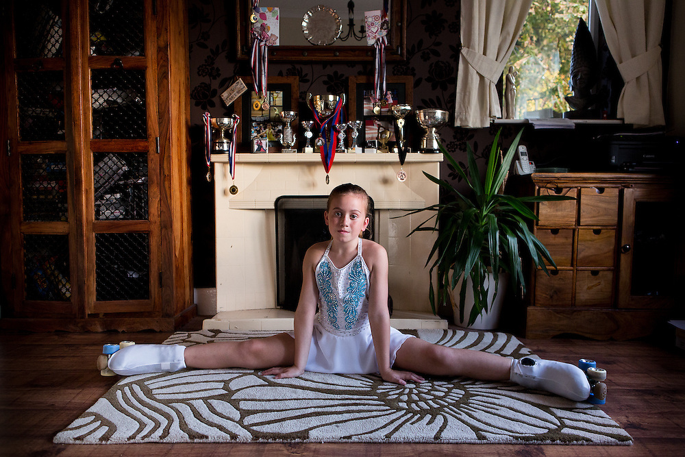 CHAMPION ROLLER SKATERS_MOLLY_LIVING ROOM_SEPT 2015