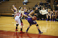 WBKB: Ripon College vs. Knox College (01-03-15)