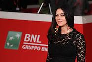 Bellucci Monica