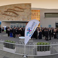 Rockingham Beach Cup 2016-Gala Dinner-Event