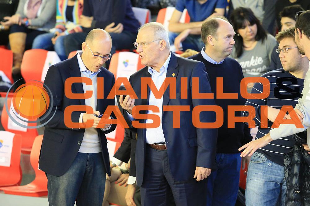 DESCRIZIONE : Roma Lega A 2012-2013 Acea Roma Enel Brindisi<br /> GIOCATORE : Caja Attilio<br /> CATEGORIA : ritratto<br /> SQUADRA : <br /> EVENTO : Campionato Lega A 2012-2013 <br /> GARA : Acea Roma Enel Brindisi<br /> DATA : 21/04/2013<br /> SPORT : Pallacanestro <br /> AUTORE : Agenzia Ciamillo-Castoria/M.Simoni<br /> Galleria : Lega Basket A 2012-2013  <br /> Fotonotizia : Roma Lega A 2012-2013 Acea Roma Enel Brindisi<br /> Predefinita :