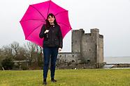 Jill Holtz new irish citizen