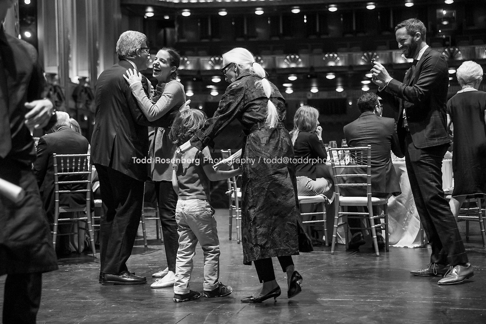6/10/17 6:57:23 PM <br /> <br /> Young Presidents' Organization event at Lyric Opera House Chicago<br /> <br /> <br /> <br /> &copy; Todd Rosenberg Photography 2017
