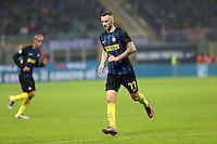 06.11.2016 - Milano- Serie A 2016/17 - 12a giornata  -  Inter-Crotone nella  foto: Marcelo Brozovic - Inter