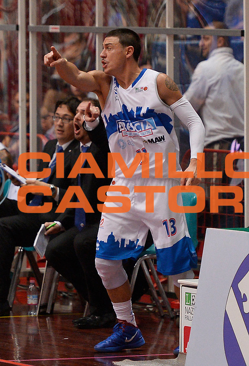 DESCRIZIONE : Brescia LNP DNA Adecco Gold 2013-14 Centrale del latte Brescia Fileni BPA Jesi<br /> GIOCATORE : Fabio Di Bella<br /> CATEGORIA : delusione<br /> SQUADRA : Centrale del latte Brescia<br /> EVENTO : Campionato LNP DNA Adecco Gold 2013-14<br /> GARA : Centrale del latte Brescia Fileni BPA Jesi<br /> DATA : 31/10/2013<br /> SPORT : Pallacanestro<br /> AUTORE : Agenzia Ciamillo-Castoria/R.Morgano<br /> Galleria : LNP DNA Adecco Gold 2013-2014<br /> Fotonotizia : Brescia LNP DNA Adecco Gold 2013-14 Centrale del latte Brescia Fileni BPA Jesi<br /> Predefinita :