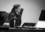 050216 KSU Percussion Ensemble Concert