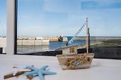 Harbourside 2017 DL