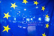 EU Domestic ADVISORY group under EU-Canada CETA