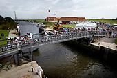 Danmark Rundt 2011