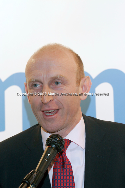 John Healey MP, Labour Wentworth..© Martin Jenkinson, tel 0114 258 6808 mobile 07831 189363 email martin@pressphotos.co.uk. Copyright Designs & Patents Act 1988, moral rights asserted credit required. No part of this photo to be stored, reproduced, manipulated or transmitted to third parties by any means without prior written permission