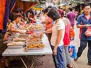 20 DECEMBER 2012 - KUALA LUMPUR, MALAYSIA:    PHOTO BY JACK KURTZ