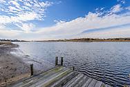 26 West End Rd, East Hampton, Long Island, New York