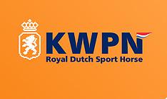 KWPN Kampioenschappen Ermelo 2019