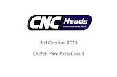 03.10.15 - Oulton Park