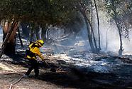 20170903 Sun Valley Fire