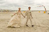 Hochzeitsfotos Martine und Jeroen