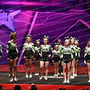 4131_Intensity Cheer Extreme Fury