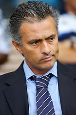 070902 Villa v Chelsea