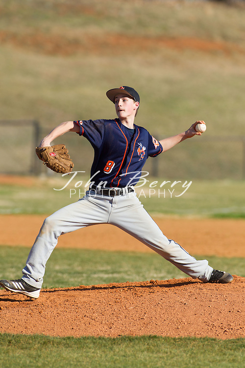 March/14/12:  MCHS JV Baseball vs Orange.  Madison defeats Orange 7-4.  James Graves gets the win, Billy Dean the save.