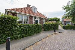 Lelystad-Haven. Lelystad, Flevoland, Netherlands