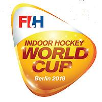 2018 Indoor Worldcup Berlin