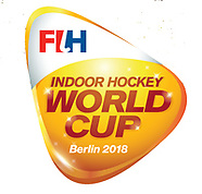 2018 Indoor Worldcup Berlin