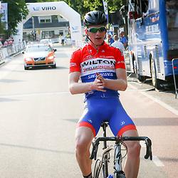 20150711-Ronde van Twente jun