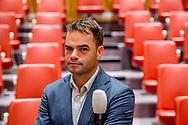 erik mouthaan Frederik Mouthaan is een Nederlands journalist. Sinds 1995 is Mouthaan werkzaam bij het RTL Nieuws, daar was hij tot 2000 werkzaam op de buitenlandredactie en daarna als algemeen verslaggever. ROBIN UTRECHT