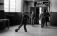 Liverpool Free School 1973
