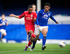 120306 Everton Res v Liverpool Res