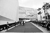 Los Cabos Film Festival 2015