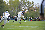 FB: Bethel vs. St. Thomas (10/19/13)