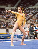 Olga Strazheva