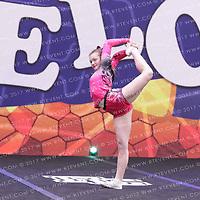 1033_Legacy Elite Gymsport - Junior Individual Cheer