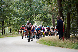 Kirsten Wild (NED) at Boels Ladies Tour 2019 - Stage 3, a 156.8 km road race starting and finishing in Nijverdal, Netherlands on September 6, 2019. Photo by Sean Robinson/velofocus.com