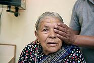 Reportage - Cataract Surgery Nepal