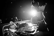 Attari @ Hu'u Bar, Bali, 25/1/2013