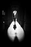 Cite des ombres Paris shadows PR611NA